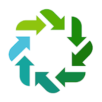 Application Recycle